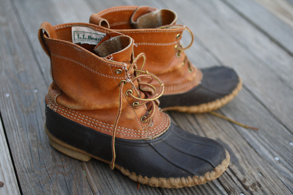 Maineislecanvasboatshoes thingid does-ll-bean-keep-it-made-america cachedjun , for ll bean shoes boots